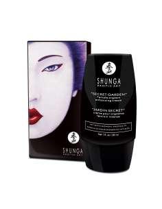 shunga-jardin-secreto-estimulador-femenino-secretosdealcoba