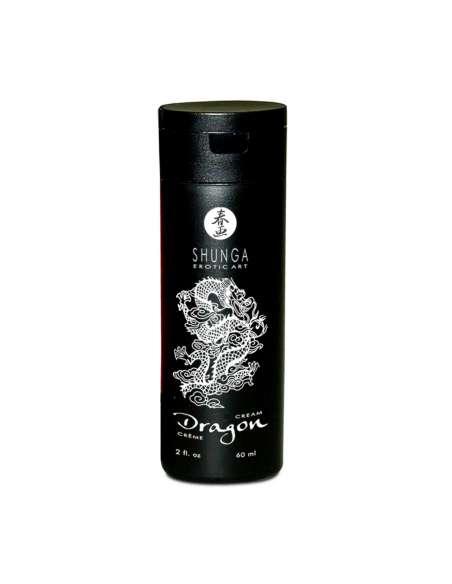 shunga-crema-virilidad-dragon-bote-secretosdealcoba