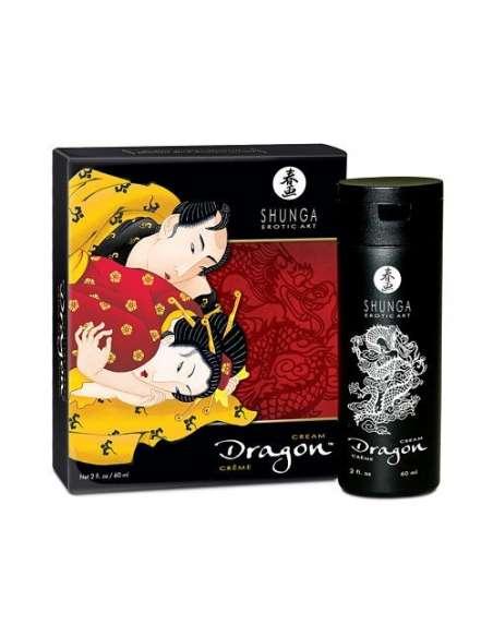 shunga-crema-virilidad-dragon-secretosdealcoba