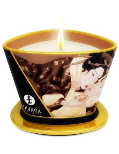 shunga-vela-masaje-chocolate-secretosdealcoba