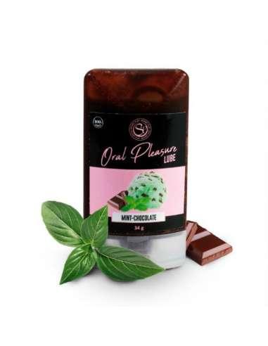 Secret-play-lubricante-chocolate-menta-secretosdealcoba