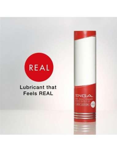 tenga-locion-lubricante-real-tuppersex-secretosdealcoba
