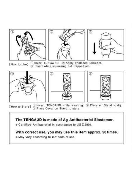 Tenga-3d-spiral-masturbador-5-tuppersex-secretosdealcoba