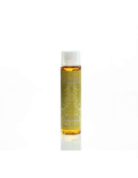 Nuei-Aceite-Masaje-Calor-Caramelos-Tuppersex-secretosdealcoba