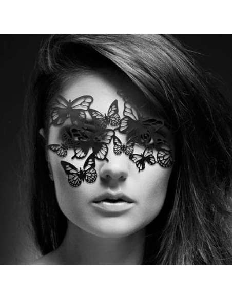 Mascara-bijoux-sybille-tuppersex-secretosdealcoba