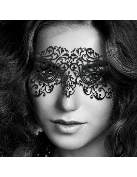 mascara-bijoux-dalila-tuppersex-secretosdealcoba