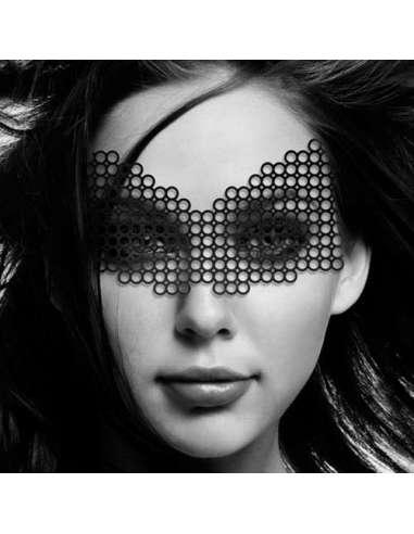 mascara-bijoux-erika-tuppersex-secretosdealcoba
