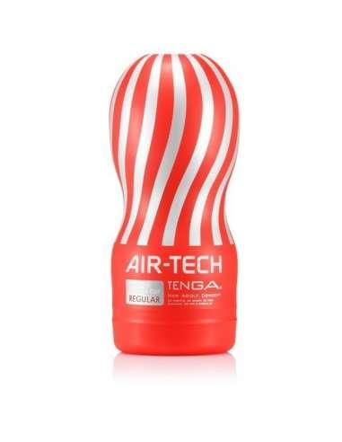 Tenga-Air-Tech-Regular