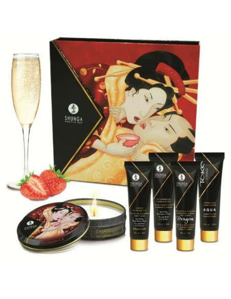 shunga-kit-romance-tuppersex-tapersex-secretosdealcoba