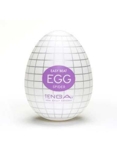 Tenga-egg-spider-lila-masturbador-tuppersex-secretosdealcoba
