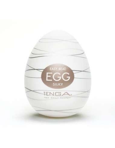 Masturbador-tenga-egg-silky-tuppersex-secretosdealcoba