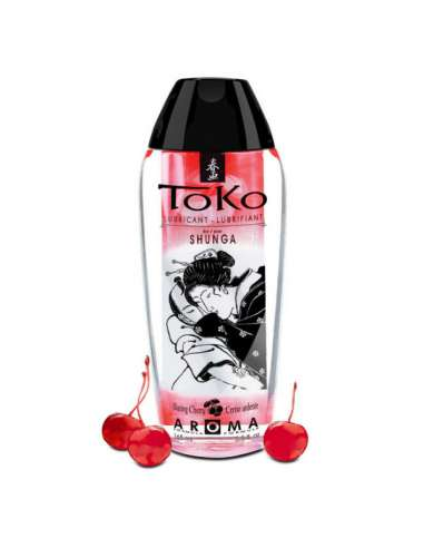 lubricante-agua-toko-shunga-cereza-tuppersex-secretosdealcoba