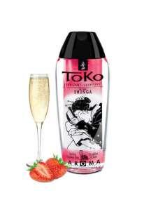 lubricante-shunga-toko-fresa-champam-tuppersex-tapersex-secretosdealcoba