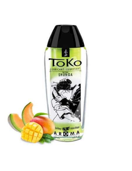 shunga-toko-lubricante-mango-melon-tuppersex-tapersex-secretosdealcoba