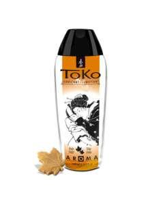 shunga-toko-lubricante-sirope-arce-tuppersex-tapersex-secretosdealcoba