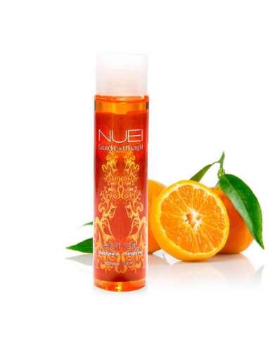 nuei-aceite-masaje-efecto-calor-mandarina-secretosdealcoba