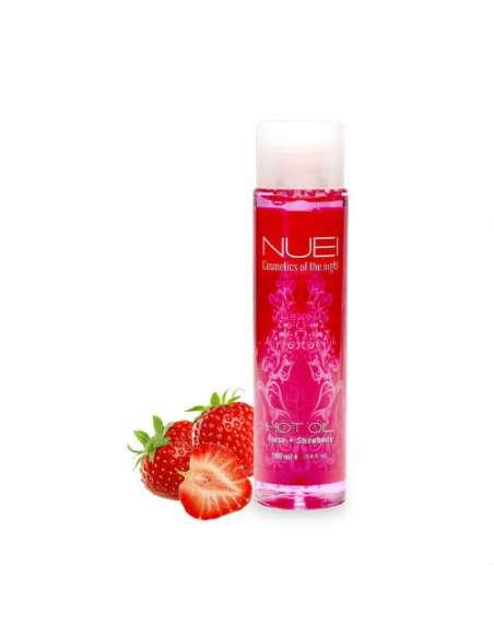 nuei-aceite-masaje-efecto-calor-fresa-secretosdealcoba