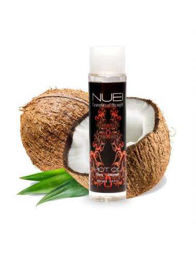 nuei-aceite-masaje-efecto-calor-coco-secretosdealcoba