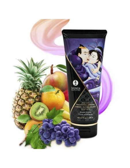 shunga-crema-masaje-frutas-exoticas-tuppersex-secretosdealcoba