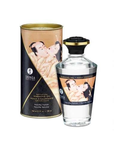 shunga-aceite-afrodisiaco-calor-vainilla-secretosdealcoba