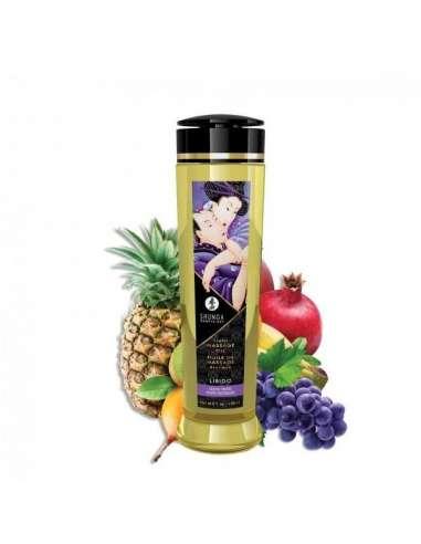 shunga-aceite-masaje-libido-secretosdealcoba