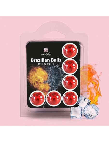 Secret-play-brazilian-hot-cold-tuppersex-tapersex-secretosdealcoba