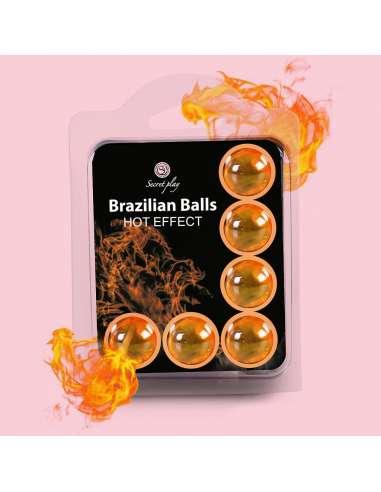 Secret-play-brazilian-hot-tuppersex-tapersex-secretosdealcoba