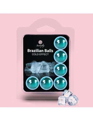 secret-play-brazilian-ball-tuppersex-tapersex-secretosdealcoba