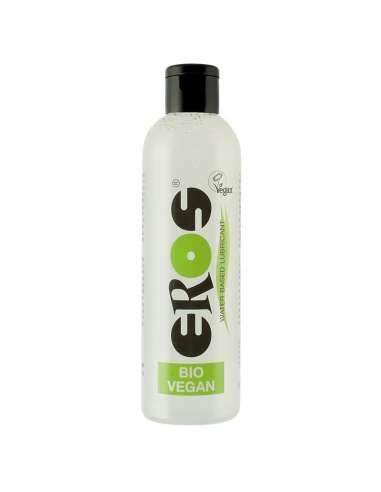 Eros-bio-vegan-lubricante-agua-250ml-secretosdealcoba