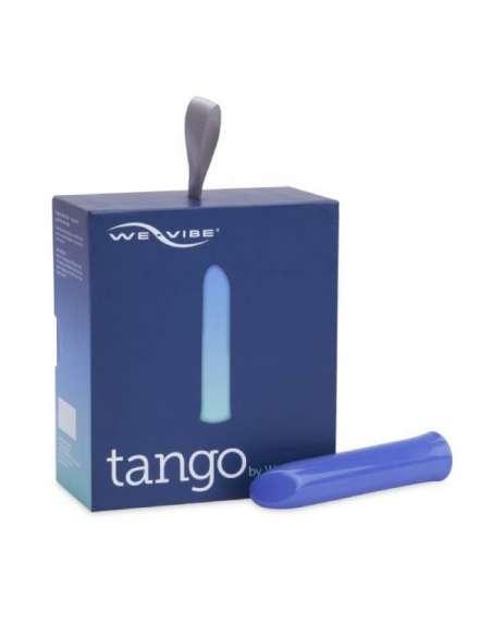 wevibe-we-vibe-tango-azul-mini-vibrador-secretosdealcoba