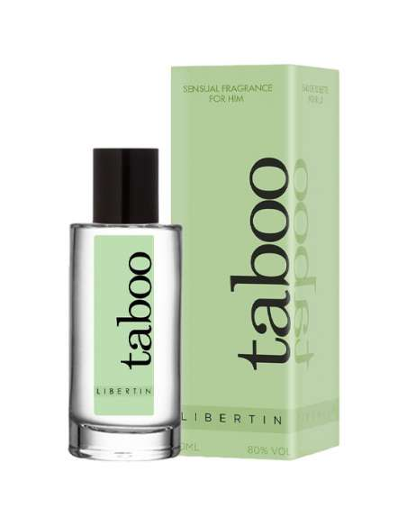 perfume-masculino-feromonas-pheromonas-taboo-libertin-secretosdealcoba