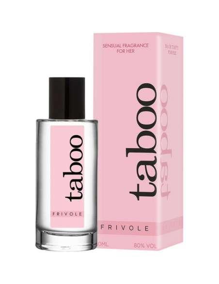 perfume-feminino-feromonas-pheromonas-taboo-frivole-secretosdealcoba