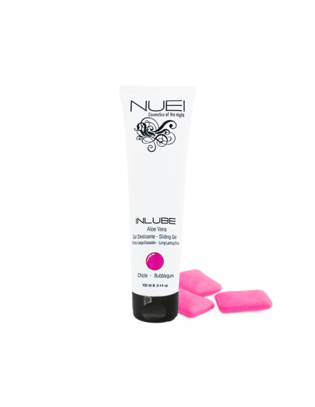 Nuei-inlube-lubricante-chicle-secretosdealcoba